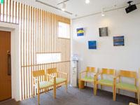 純歯科医院