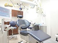 おくだ歯科医院イメージ