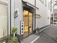 小野歯科医院イメージ