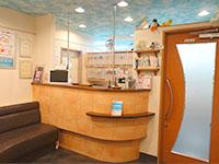 石崎歯科医院イメージ